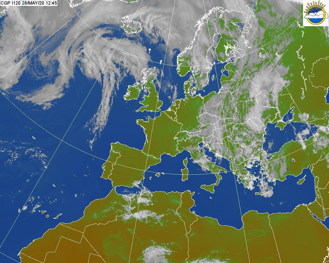 http://www.astrogeo.va.it/tecnavia/EUROPA.JPG